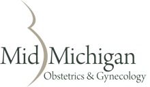 MidMichigan Obstetrics & Gynecology P.C.